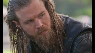 Sons Of Anarchy Opie Tribute