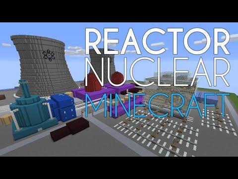Forex nuke 2.0