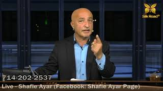 409-shafie ayar  live show Jan-6-2017