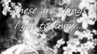 Watch Tarja Turunen Minor Heaven video