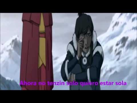 La Leyenda de Korra (JUGADA FINAL,12.) SUB. ESPAÑOL
