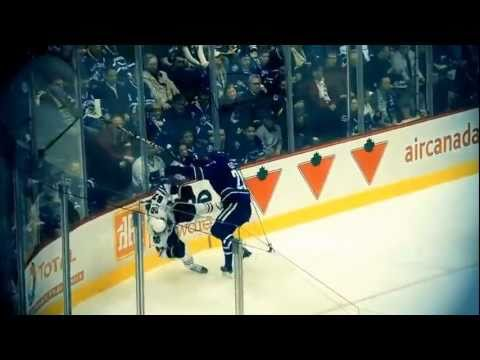 Go Canucks Go - Stanley Cup Finals (Lazy Song) Remix Music Videos