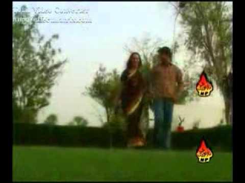 Saraiki, Farah Lal, Tedi Akhiyan Kaliyan Bahoon Pasand Aayan video