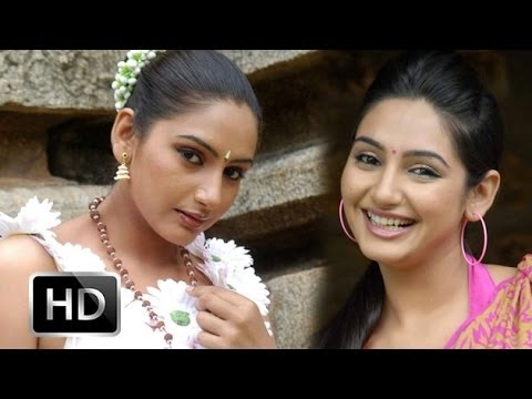 Kannada Actress Ragini Dwivedis ITEM SONG in R.. Rajkumar