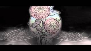 CALIGULA'S HORSE - Marigold (Album Track)