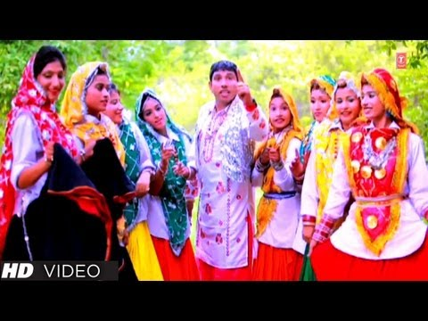Fauji Karamveer Jaglan desi Jaat Video Song Hd - Latest Haryanvi Video Songs 2013 video