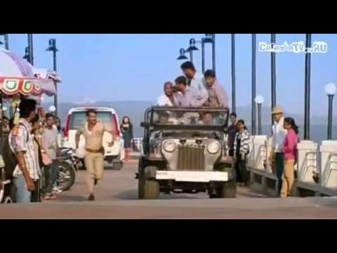 Смешно до боли!!! Индийское Кино 2.0