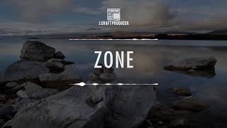 "[FREE] Nav Type Beat - ""Zone"""