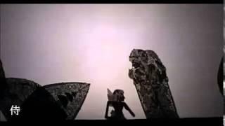 Kekawin Arjuna Wiwaha - Wirama Manda Malon