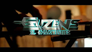 Download lagu LOS MEJORES 7 ÉXITOS DE GUZENS EL IMAGINANTE 2020   MIX ELECTROCUMBIA GUZENS EL IMAGINATE 2020
