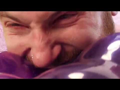 Black Moth 'Looner'  /  Music video