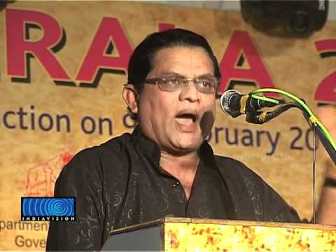 jagathy  the malayali.mp4