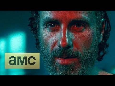 TV REVIEWS The Walking Dead S5Ep3