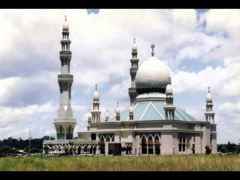 cities of Brunei , Seria