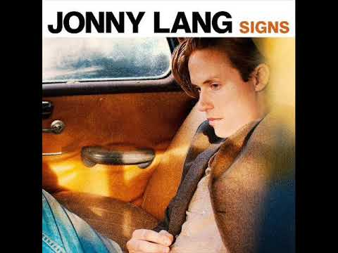Jonny Lang - Sings (2017) Full album