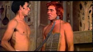 Il Fiore delle mille e una notte (1974) - Trailer