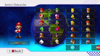 EASIEST METHOD OF GETTING WIIMMFI! How to play Wii games online after WFC shutdown!