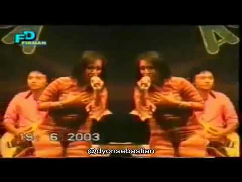 Pesona - Diah Rosita - Om Palapa | Dangdut Lawas 2003 video