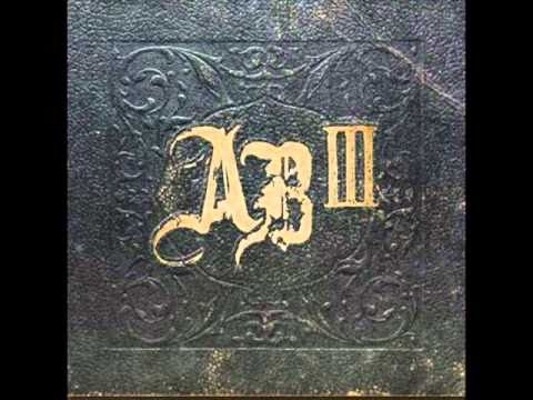 Alter Bridge - Ghosts Of Days Gone By