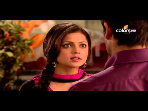 Madhubala   15th March 2013   Full Episode HD thumbnail