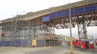 MK system - ULMA Construction [en]