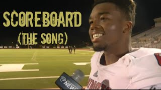 Scoreboard by Apollos Hester - Songify This!