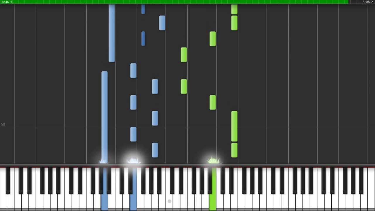 my heart will go on easy piano sheet pdf