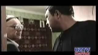 Музыка из фильма шайтанат 8