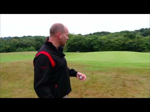 Part three of the HD highlights programme from the HotelPlanner.com Championship on the 888poker.com PGA EuroPro Tour, at Dale Hill Golf Club. (Part 3 of 6) ...