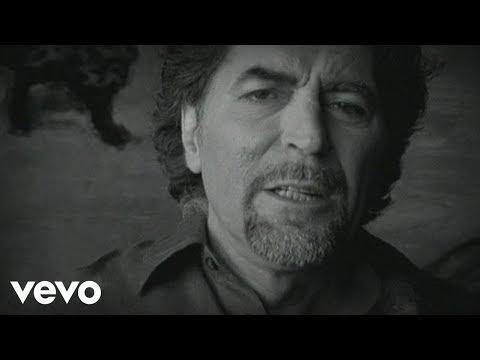 Joaquín Sabina - Resumiendo