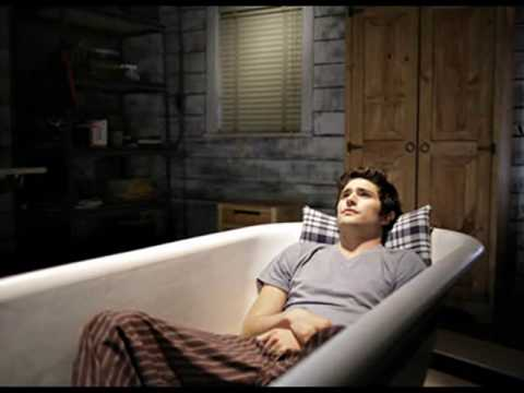 Descargar Tercera Temporada De Kyle Xy En Espaol Free Download