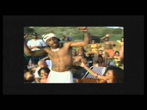 Changes - 2pac (Full Music Video in FULL HD) (DIRTY)
