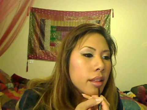 mac makeup wikipedia. MAC Makeup - Retro Hollywood