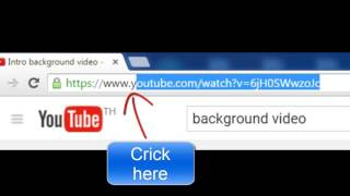How to dowload video form youtube easy