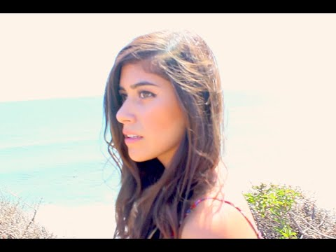 No Me Queda Mas- Selena Quintanilla (cover) video