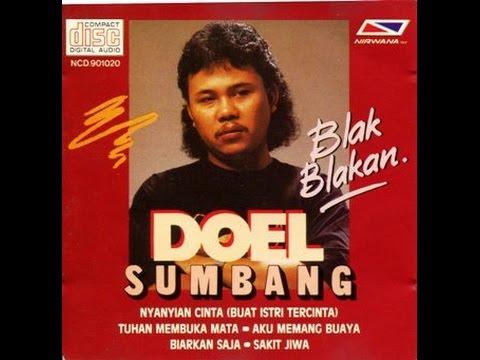 Doel Sumbang   Jasundo    Lagu Lawas Nostalgia    Tembang Kenangan Indonesia