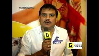 Manam Kothi Paravai - Manam Kothi Paravai Press Meet
