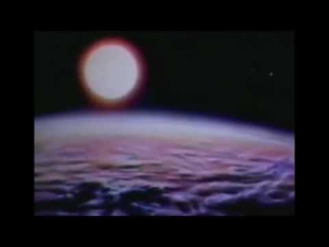 B 52s - 53 Miles West Of Venus