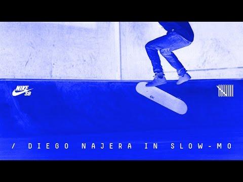 BATB9 | Diego Najera - Slow Mo