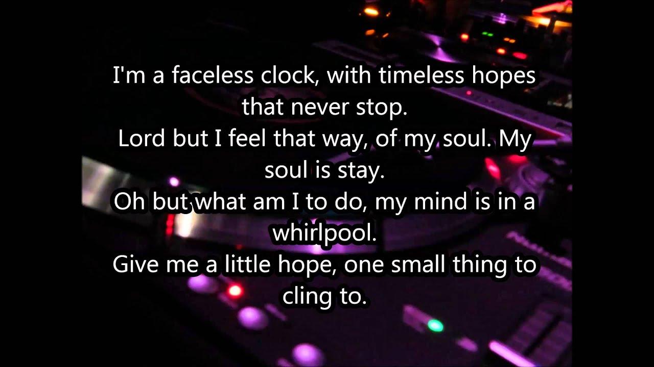 Goin In Circles ~ Davina - YouTube