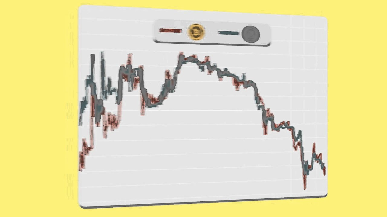 Arbitrage in forex hedging techniques