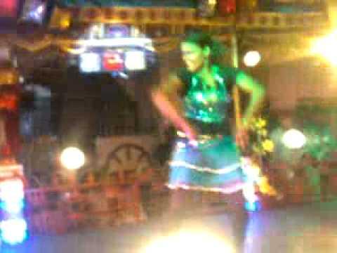 Odia Record Dance,nua Bus Stand3,berhampur video