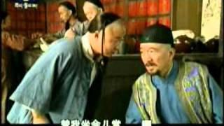 Chinese Comedy,Drama,Love Story in Tibetan Language
