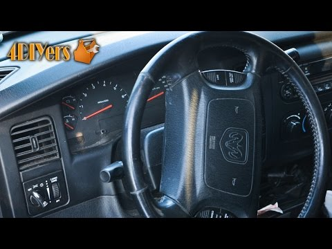 DIY: How to Troubleshoot a Power Steering System