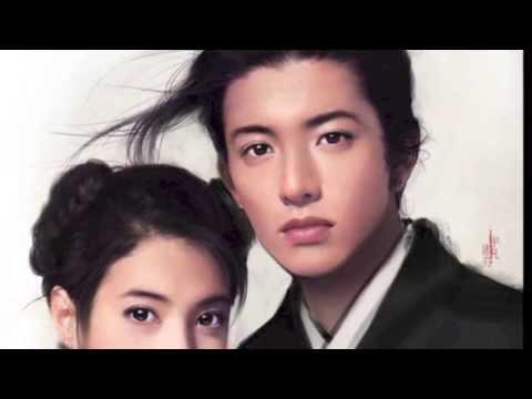 Daftar Lagu Qiu Niao Sun Lu Burung Yang Terkurung Mp3 ...