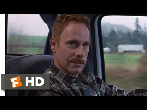 Best In Show (4/11) Movie CLIP - Naming Nuts (2000) HD