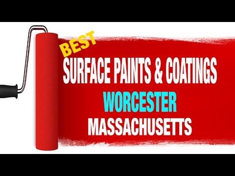 Best Painting Contractor in WorcesterMassachusetts 855-399-9864