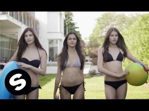 Merk & Kremont - Get Get Down (Official Music Video)