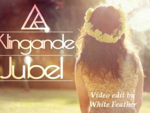Jubel- Klingande (official audio)