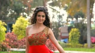 Tirupathi Express - New Kannada Movie